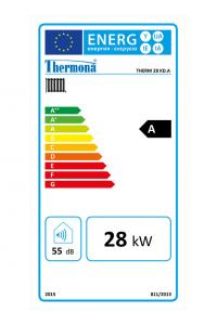 THERMONA THERM 28 KD.A